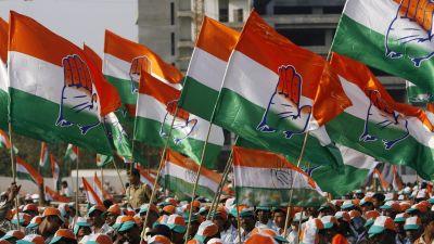 भाजपा को एक और बड़ा झटका, राजस्थान-मप्र भी निकलेंगे हाथ से : सर्वे