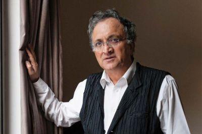 रामचंद्र गुहा ने माँगा राहुल गाँधी का इस्तीफा, कहा - कांग्रेस अध्यक्ष ने गंवाया आत्मसम्मान