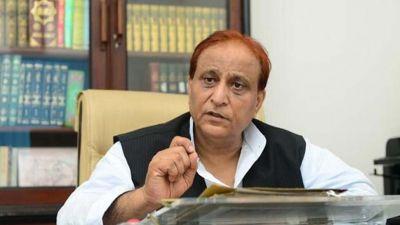 रामपुर लोकसभा सीट: बदजुबानी के बाद भी जीत गए आज़म, क्या मुस्लिम समीकरण रहा हावी