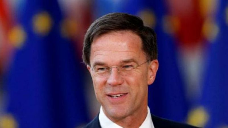 आखिर क्यों नीदरलैंड के प्रधानमंत्री भारत दौरा बीच में छोड़ स्वदेश लौट गए