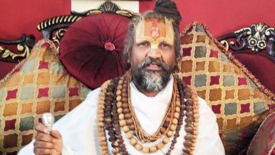 कंप्यूटर बाबा ने दी पीएम मोदी को जीत की बधाई, बोले- अब शुरू होना चाहिए राम मंदिर का निर्माण