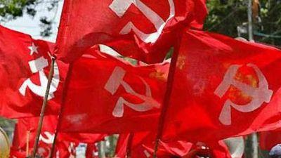 बंगाल से ख़त्म हुआ वाम का वर्चस्व, एक ही उम्मीदवार बचा पाया जमानत
