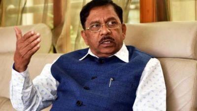 शक्ति परीक्षण से पहले कर्नाटक के उप मुख्यमंत्री का बड़ा बयान