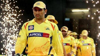 IPL 2018: चेन्नई के फाइनल में पहुंचने के यह थे मुख्य कारण