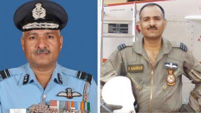 सही थी पीएम मोदी का रडार थ्योरी, अब एयर मार्शल ने किया समर्थन