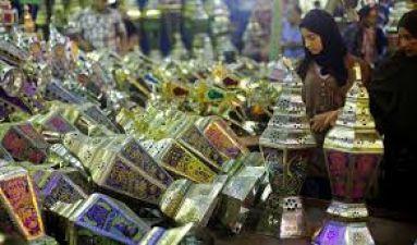 जानिए, विश्व भर में कैसे मनाया जाता है 'रमज़ान'