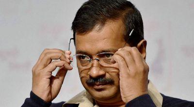 पीएम मोदी के शपथ ग्रहण समारोह में शामिल होंगे दिल्ली के मुख्यमंत्री अरविंद केजरीवाल