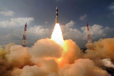 मानव मिशन के लिए वायुसेना ने इसरो के साथ किया समझौता