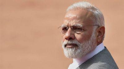 स्वच्छता के सिपाही मृत ई-रिक्शा चालक के परिवार को PM मोदी से मिली आर्थिक मदद