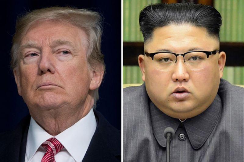 ट्रम्प के साथ विफल हुई दूसरी समिट, तो उत्तर कोरिया ने अपने ही राजदूत को दे दी सजा ए मौत