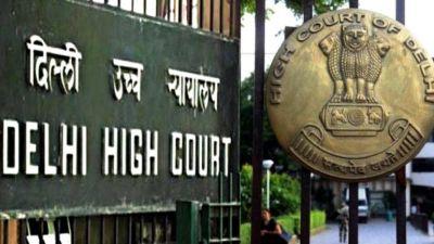 Delhi HC Issues Notice To Centre, Law Commission On A Plea For Uniform Civil Code