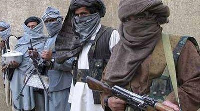 काबुल: गृह मंत्रालय पर आतंकी हमला, एक पुलिसकर्मी की मौत