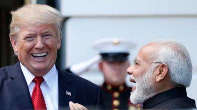 दिवाली से पहले अमेरिका का तोहफा, प्रतिबंध के बावजूद ईरान से तेल खरीद सकेगा भारत