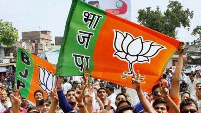 मध्यप्रदेश चुनाव: भाजपा ने जारी की उम्मीदवारों की दूसरी सूची, सांसदों को भी बांटा टिकट