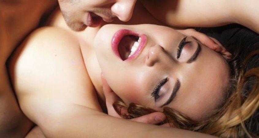 सेक्स में ऑर्गैज्म के हैं कई फायदे जिनसे आप होंगे अनजान