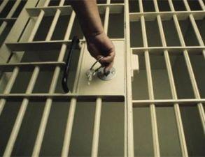 ताजिकिस्तान की जेल में हुई झड़प, 20 कैदियों की मौत