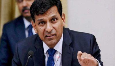 रघुराम राजन ने ठुकराया AAP का ऑफर