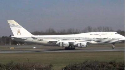 दिल्ली: पायलट की छोटी सी गलती से फ्लाइट हुई 'हाइजैक'!