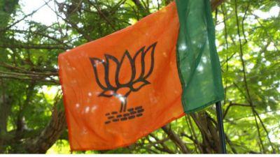 मध्य प्रदेश चुनाव: अब मतदाताओं को लुभाने के लिए नुक्कड़ नाटकों का सहारा लेगी भाजपा