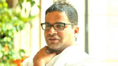 पीएम मोदी के पूर्व प्रचारक बोले- 2014 जैसा माहौल बनाना अब बेहद मुश्किल
