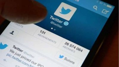 ट्वीटर को सरकार की फटकार, जल्द लगाए नफरत फैलाने वाले मैसेज पर लगाम