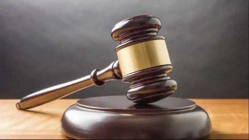 जिला न्यायाधीश हुए भ्रष्टाचार के आरोप में गिरफ्तार, 28 नवंबर तक रहेंगे न्यायिक हिरासत में