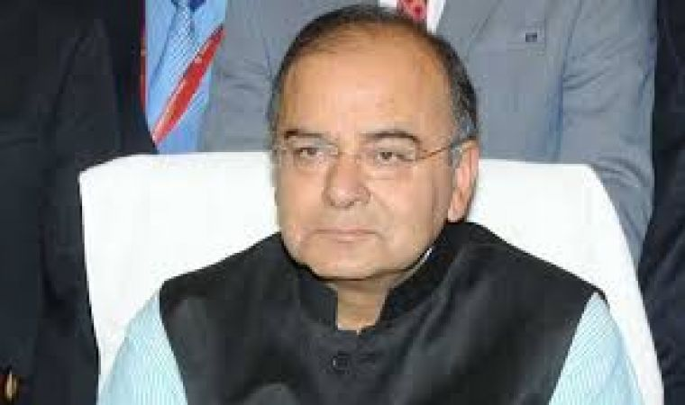 इसलिए अहम है भाजपा के लिए गुजरात में चुनाव