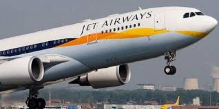 Jet Airways to investigate Hijack threat
