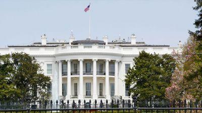 TRUMP VS CNN : वाइट हाउस ने वापस किया पत्रकार का प्रेस कार्ड, लेकिन रखी यह शर्त
