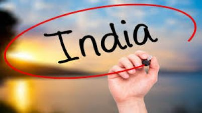 ग्लोबल टैलेंट रैंकिंग के मामले में भारत की छलांग, 53वें स्थान पर पहुंचा, जानिए कौन है टॉप पर