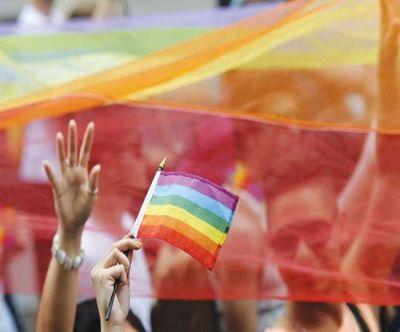 बरमूडा में फिर मान्य हुई  'गे मैरिज', कोर्ट ने पलटा प्रतिबंध लगाने वाला कानून