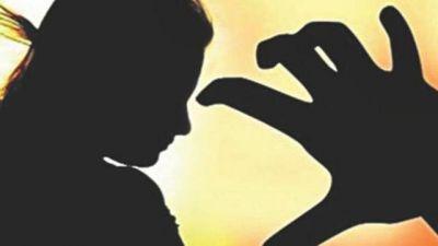 Minor domestic helper dies in Noida