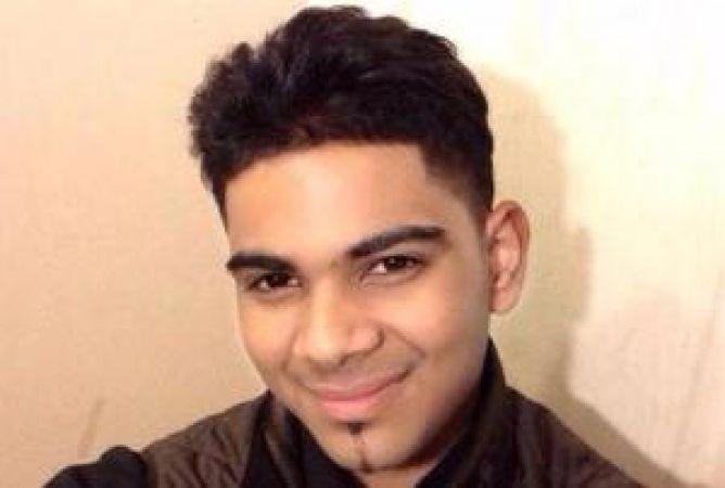 अमेरिका: भारतीय व्यक्ति की गोली मारकर हत्या