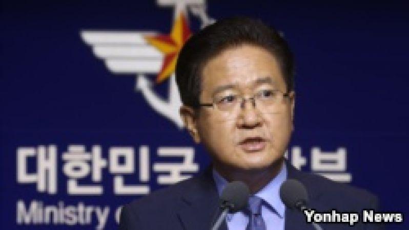 क्या दक्षिण कोरिया अमेरिका के परमाणु कवच से सुरक्षित है ?