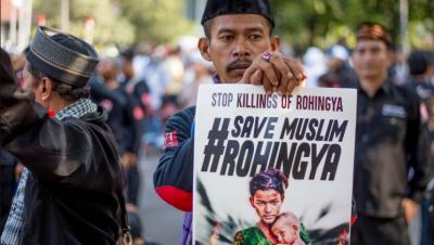 जनवरी 2019 में सुप्रीम कोर्ट करेगा अंतिम फैसला, रोहिंग्या मुसलमानों को मिलेगी शरण या फिर छोड़ना होगा देश