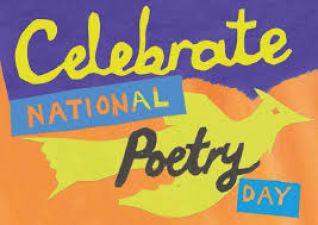 भारतीय काव्य संग्रह में कविता दिवस का महत्व