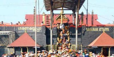 सबरीमाला फैसले के खिलाफ समीक्षा याचिका दायर नहीं करेगी केरल सरकार-  पिनरायी विजयन