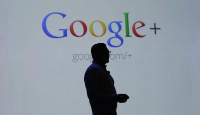5 लाख यूजर्स के अकाउंट में सेंध लगने के बाद बंद हुआ गूगल प्लस