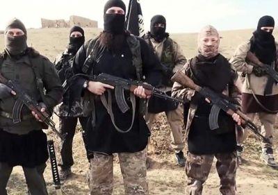 सीरिया : IS आतंकियों का एक और हमला, सैकड़ों लोगों को अगवा किया
