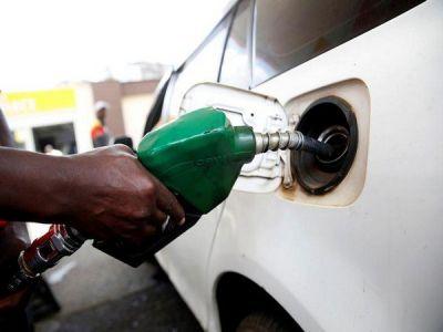 पेट्रोल-डीजल : बढ़ती ही जा रही कीमतें, आज हुआ इतना इजाफा