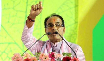 मध्यप्रदेश चुनाव 2018 : 'राम' बन सकते है 'शिव' के राज में बाधा