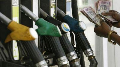 खुशख़बरी : और घटी पेट्रोल-डीज़ल की कीमतें...