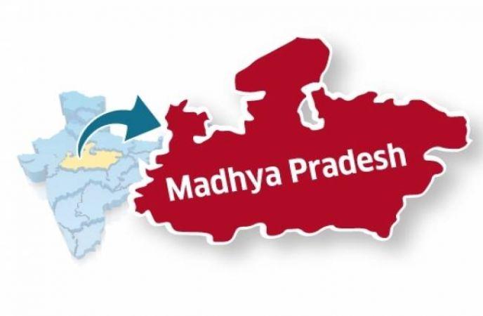 MP स्थापना दिवस : इन राजनेताओं ने किया है मध्यप्रदेश की सत्ता पर राज