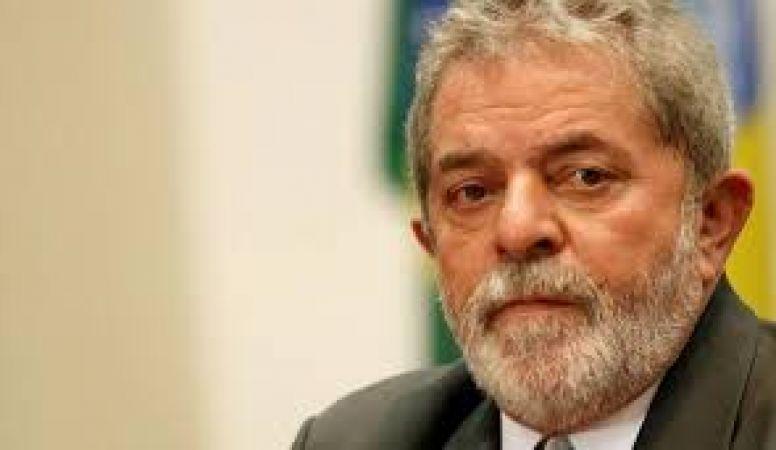 ब्राज़ील: भ्रष्टाचार के आरोप में सजा काट रहे 'लूला' नहीं लड़ पाएंगे चुनाव