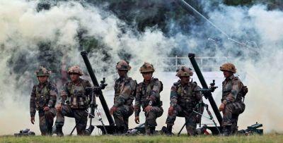 भारतीय सेना ने निकाली 8वीं पास के लिए वैकेंसी