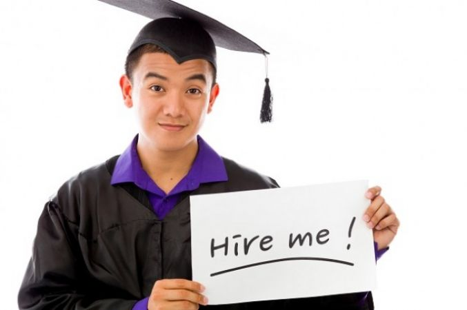 सरकारी नौकरी के लिए यहां करे आवेदन, 60,000 रु मिलेगा वेतन