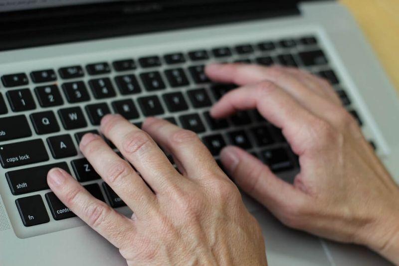 बेसिल ने निकाली डाटा एंट्री ऑपरेटर पदों पर वैकेंसी