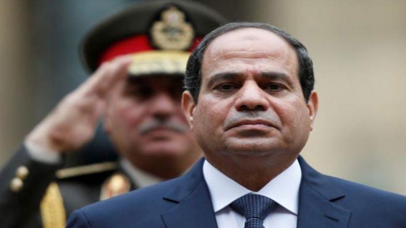 मिस्र में सोशल मीडिया की आजादी ख़तम,अब  सरकार रखेगी निगरानी