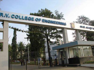 एआईसीटीई देश के 800 इंजीनियरिंग कॉलेज करेगा बंद