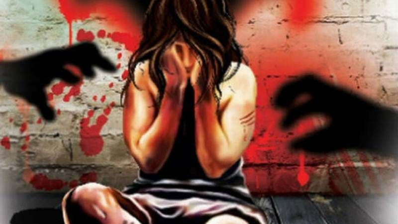 A 12-year boy rapes 4-year minor in Udaipur